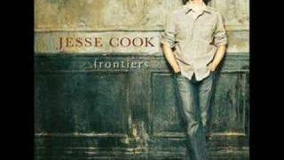 Jesse Cook   Come What May