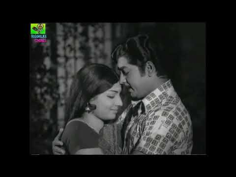 Original Video Clip of Song ' Rajeevanayane.. - from Superhit Movie Chandrakantham