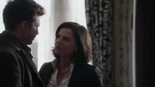 Regina passe un contrat avec Jefferson VO