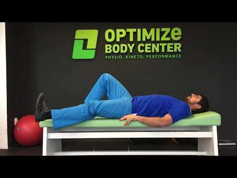 Creșterea articulației cotului cum să tratezi