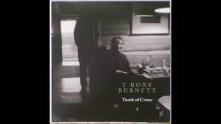 <b>T Bone Burnett</b>  The Rat Age