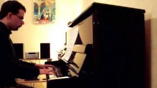 Lady Di - Richard Clayderman