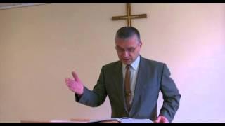 Mesijinis krikščionis