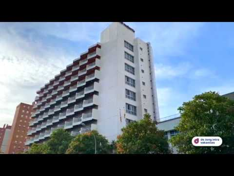 Video hotel Medium Valencia