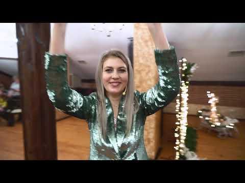 Олена Баховська, відео 3