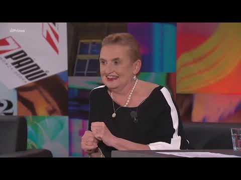 7 pádů Honzy Dědka - Silvestr - Eva Holubová