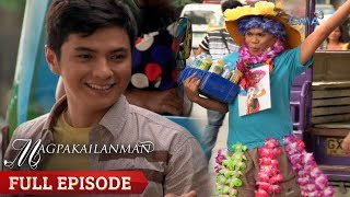 Magpakailanman: Inspiring story of the 'Tubig Queen' | Full Episode