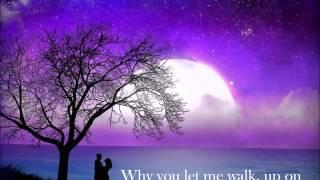 Kehlani- Get Away Lyrics