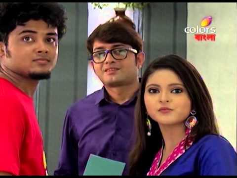Tumi-Ele-Taai--7th-October-2015--তুমি-এল-তাই--Full-Episode