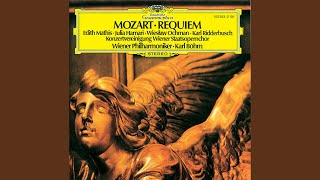 Mozart: Requiem In D Minor, K.626 - 3. Sequentia: I. Dies irae