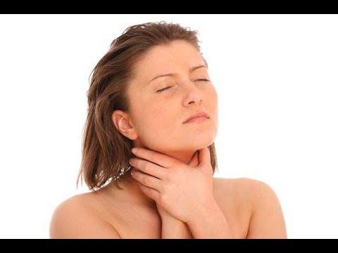Atopowe zapalenie skóry na twarzy jako lekarstwo