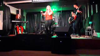 Video Zlobivá holka (Bedna, 22.4.2016)