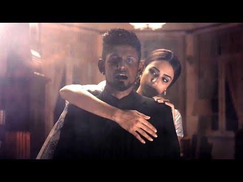 VELLAI POOVE // ADK SRI RASCOL // TEEJAY // RAP MACHINES