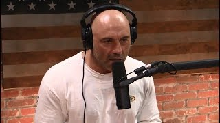 If You Lack MOTIVATION Watch This Video   Joe Rogan On Excersise And Motivation