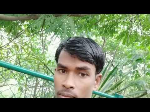 Jai Maa Sherawali