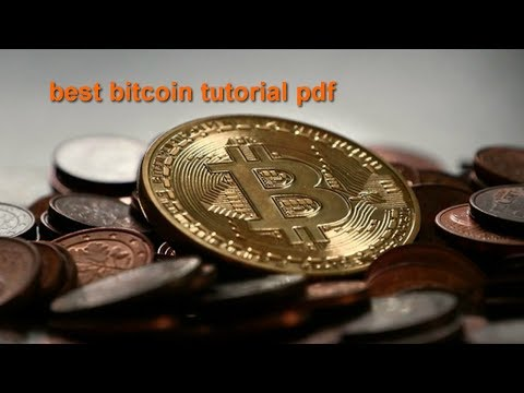 Bitcoin Trading Guide Pdf - valerop1991