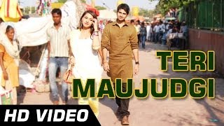 Teri Maujudgi - Song Video - Chal Bhaag