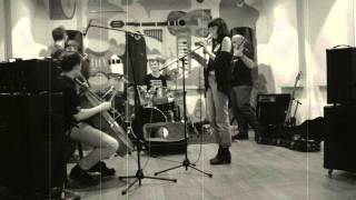 Video Clay Lames - Tiše a vědomě