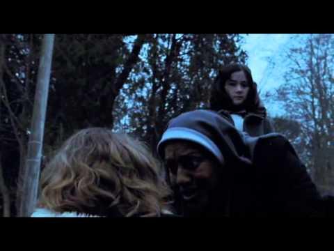 Drek - DREK (czech rep.) ´nunbasher´ official videoclip III (2014)