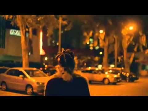 The Rasmus Stranger Official Video Subtitulado Al Español (LYRICS) HD
