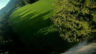 Smooth / Fpv Freestyle