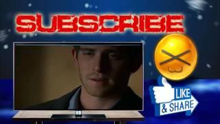 October Road S02E08 HDTV XviD NoTV