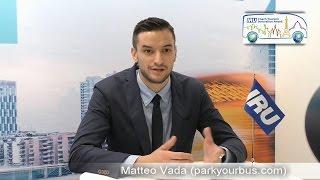 Matteo Vada