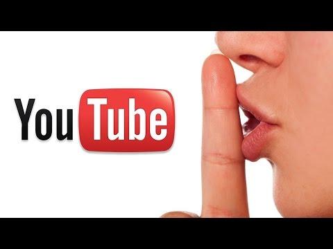 15 Secretos De Youtube Que No Conocías