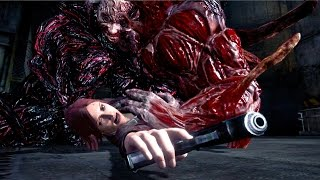 Picture of a game: Resident Evil Revelations 2