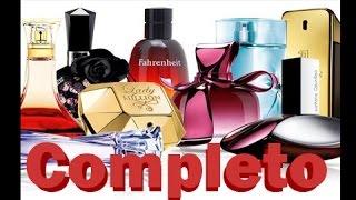 [Perfumes Importados] - Como Comprar Perfumes Importados para Revenda - Completo 2015