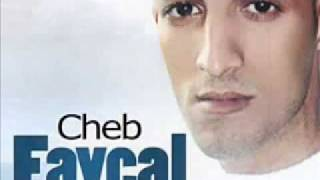 cheb faycal dour dour mp3