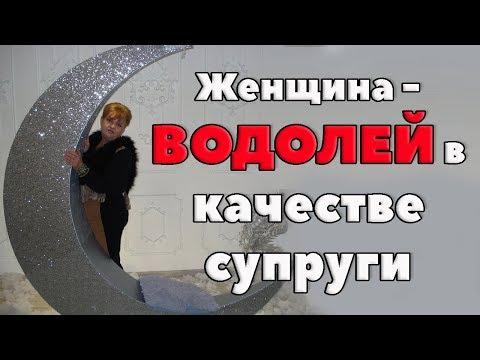 Гороскоп кайли дженнер