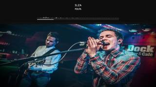 SLZA - POUTA (Cover by DepstChannel)