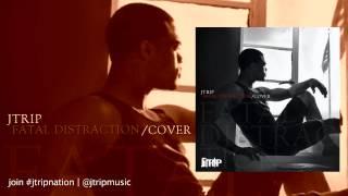 MARIO - FATAL DISTRACTION by JTRIP | @JTRIPMUSIC