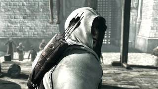 Clip of Assassin's Creed: Director's Cut Edition