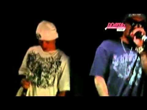 Баста ft. Guf - Моя игра (телеканала Дождь).mp4
