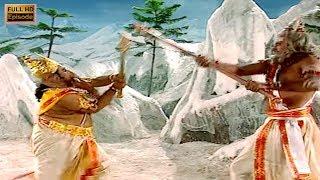Episode 48 | Om Namah Shivay