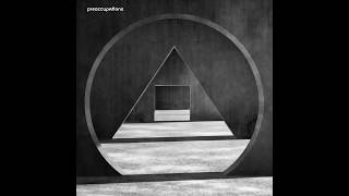 Preoccupations   Solace