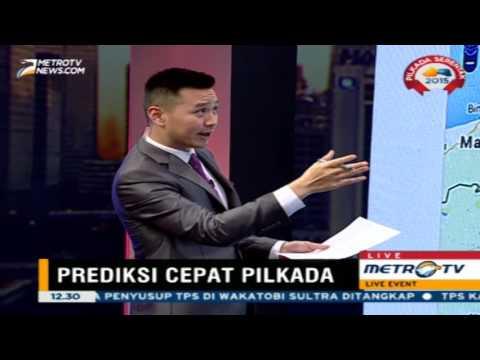 Special Event Nilai Keartisan Tentukan Tingginya Ekspos Media