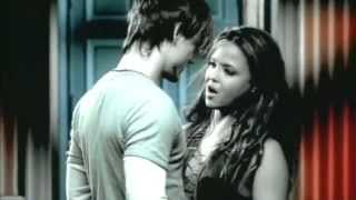 "SWEETBOX ""EVERYTHING'S GONNA BE ALRIGHT - REBORN"", official music video (2005)"
