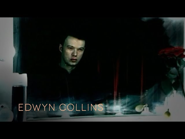 Johnny Teardrop  - Edwyn Collins