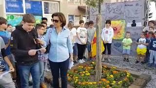 Albenga: il ricordo della strage di Capaci