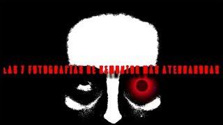 Este canal es la comunidad de horror más grande de toda YouTube, en cualquier lengua. Por favor, ¡SUSCRÍBETE!: http://bit.ly/1a1sm3k  Sígueme en Twitter y manténte al tanto de mis tweets, por favor: http://bit.ly/1aCnKiW  Tengo cuenta en Instagram: https://instagram.com/soydrossrotzank  Página web oficial: www.drossrotzank.com  Sígueme en Facebook (actualizo muchas veces): http://on.fb.me/16XIVcT  Este es mi canal secundario de Youtube: http://bit.ly/LosVlogsDeDross  Ven a mi sim de SL: http://maps.secondlife.com/secondlife/Dross/98/106/1499