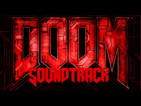 Will DooM Soundtrack be available for purchaise? :: DOOM