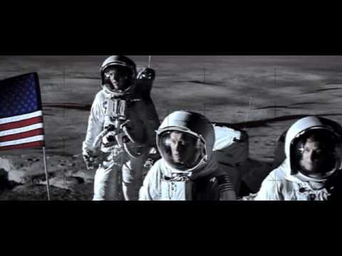 Minor Earth Major Sky Lyrics – A-ha