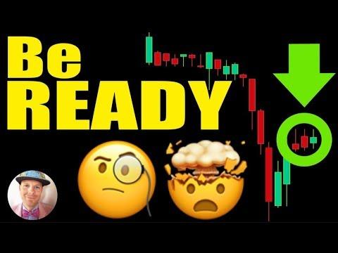mp4 Crypto Prediction, download Crypto Prediction video klip Crypto Prediction