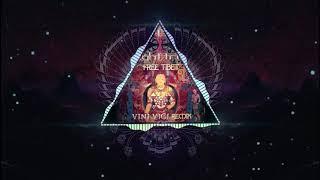 Dream Catcher  X  Free Tibet - Mashup || Dream Catcher Remix || VDc Mashup