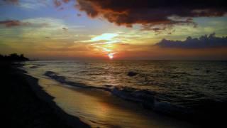 OCEANO DI SILENZIO Franco Battiato    محيط من الصمت  -HD