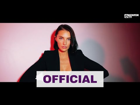 Neptunica & Zombic feat. Marmy - Lay By My Side (Official Video HD)