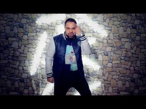 Florin Salam – Haide fa-ti damblaua Video